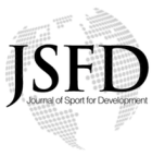 JSFD Square Logo_small